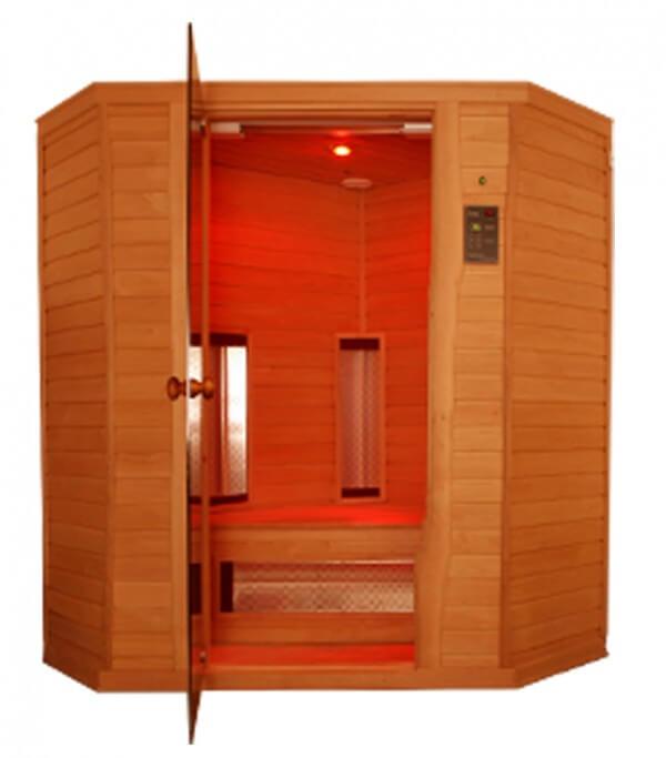 infrakrasnaya_sauna_4