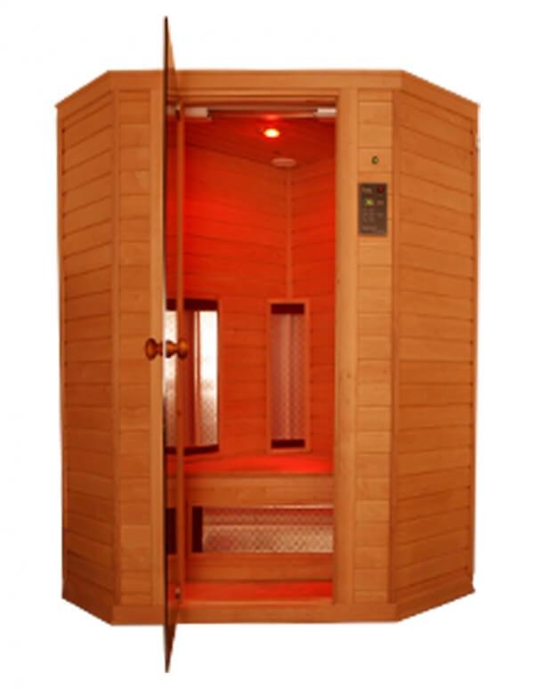 2_sauna